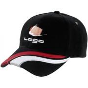 Legend Slider HBC Cap 4096