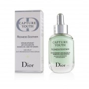 Christian Dior Capture Youth Redness Soother Age-Delay Anti-Redness Soothing Serum 30ml