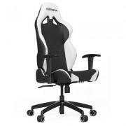 Vertagear S-Line SL2000 Gaming Chair Black/White