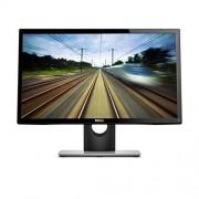 "Dell SE2416H Monitor, 24"", LED-Lit, Full HD 1920 x 1080, 1 HDMI, 60 Hz"