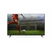 """LG Smart TV 55SM8050PLC (Crna), 55"""", 4K Ultra HD, DVB-T2/C/S2"""