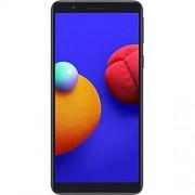 Samsung Galaxy A01 Core Dual SIM 16GB 1GB RAM SM-A013F/DS Black