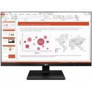 Monitor LED LG 24 inch 24BK750Y-B