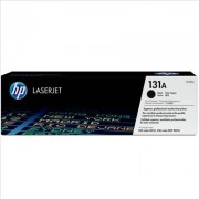 HP LaserJet Pro 200 Color M276. Toner Negro Original