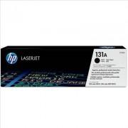 HP LaserJet Pro 200 Color M276. Toner Negro Original