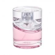 HUGO BOSS Femme parfemska voda 50 ml za žene