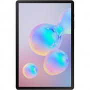 Galaxy Tab S6 128GB LTE 4G Roz Blush SAMSUNG