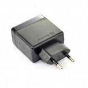 SONY ERICSSON EP-850 Travel Adapter+Ec-801 Usb Data Cable Fr Xperia S Xperia U Xperia P Aspen Cedar Spiro Txt Txt pro W8