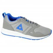 Pantofi sport copii Le Coq Sportif Lcs R600 Gs Mesh 1710443