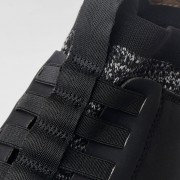 G-Star RAW Rackam Deline Sneakers