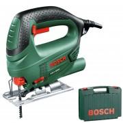 BOSCH PST 650 Ferastrau vertical 500 W 06033A0720