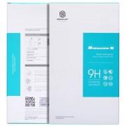 Стъклен протектор Nillkin 9H Samsung A7