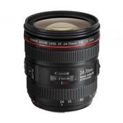 Canon 24-70mm F4L
