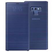 Capa LED View EF-NN960PLEGWW para Samsung Galaxy Note9 - Azul