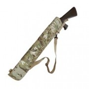 CONDOR OUTDOOR Taška na brokovnici SHOTGUN - MULTICAM®