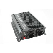 Solartronics Inverter 12v-230v 1500/3000 Watt