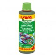 Sera: Tečno đubrivo za akvarijumske biljke Florena