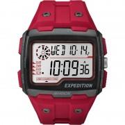 Ceas Timex Expedition Grid Shock TW4B03900