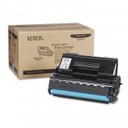 Тонер касета X4510 - 10k (Зареждане на 113R00711)