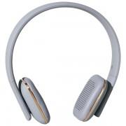 0 Kreafunk aHEAD,BT 4.0. hörlurar, fler färger Cool Grey