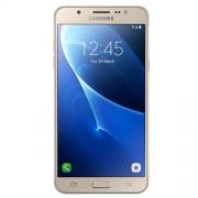 Galaxy J7 (2016) Dual SIM LTE SM-J710F/DS