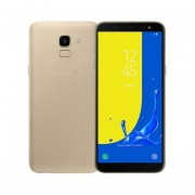 Samsung Galaxy J6 (2018) 32GB - Gold