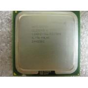 Procesor Intel Celeron D 335J SL7TN