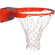 Basketbalring Heavy Duty reinforced