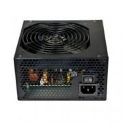 Захранване Antec VP600P, 600W, Active PFC, 120mm вентилатор