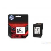 HP originá HP F6V25AE Čierna No.652