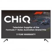 CHiQ U50G9 50 Inch 127cm Ultra HD HDR LED TV