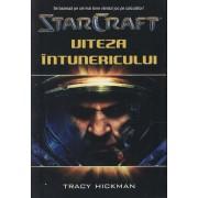 Star Craft 3 - Viteza intunericului
