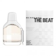 Burberry The Beat apă de toaletă 30 ml pentru femei