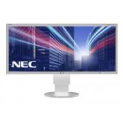 NEC Monitor NEC MultiSync EA294WMi 29'' LED TFT Branco