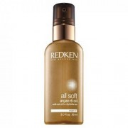 Redken All Soft Argan 6-Oil 90ml