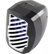 Aparat portabil anti-insecte cu lumina UV Isotronic Black&White