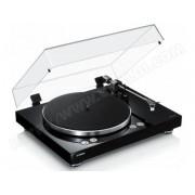 YAMAHA Platine disque MUSICCASTVINYL500BL