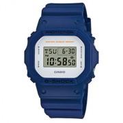 Ceas barbatesc Casio G-Shock DW-5600M-2ER
