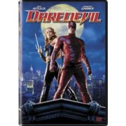 Daredevil DVD 2003