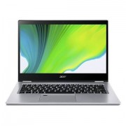 "Acer 2 en 1 Spin 3 SP314-54N-315R 14"" i3-1005G1 256GB NX.HQCAL.003"