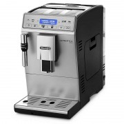 DeLonghi Autentica Plus Etam 29.620.SB Máquina de Café SuperAutomática 1450W