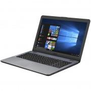 Notebook Asus VivoBook X542UA-DM531 Intel Core i5-8250U Linux