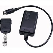 Antari Z-5 Wireless Remote para Z-300 Fazer