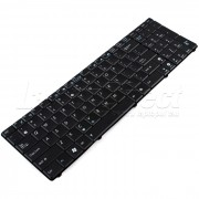 Tastatura Laptop Asus X72D + CADOU