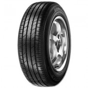 Pneu Bridgestone Turanza Er30 245/50 R18 100w *