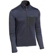 Atomic M Savor Fleece Jacket Dark Blue/Black XL 20/21