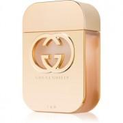 Gucci Guilty Eau eau de toilette para mujer 75 ml