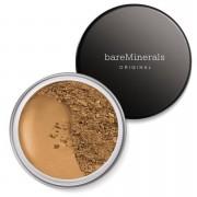 bareMinerals Original SPF15 Foundation - Various Shades - Warm Tan