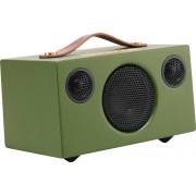 Audio Pro Enceintes Bluetooth portables Audio Pro Addon BT T3 Vert