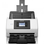 Epson Skaner WorkForce DS-780N